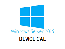 Microsoft, Windows, Server, 2019, Device, CAL, OLP, No, Level, Single, Pack,