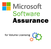 WINDOWS, SERVER, ESSENTIALS, SOFTWARE, ASSURANCE, NO, LEVEL,