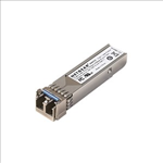 AXM762, PROSAFE, 10GBASE-LR, SFP+LC, GBIC,