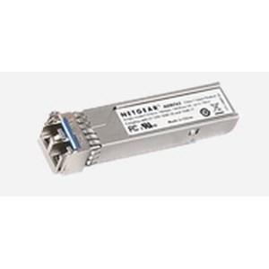 AXM764-10000S, NETGEAR, AXM764, ProSafe, 10GBASE-LR, SFP+, LC, GBIC, Module,