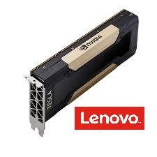 Tesla, V100, 16GB, PCIe, GPU, (Lenovo, OEM),