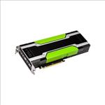 NVIDIA, TESLA, M10, GPU, PCIE, PASSIVE, (Lenovo, OEM),