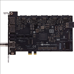 NVidia, Quadro, SYNC, II, Card, up, to, 32, 4K, Synchronized, Displays, for, GP100, P4000, P5000, P6000, (Leadtek, OEM),