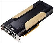 TESLA, V100, 32GB-, PCI-E, PASSIVE,
