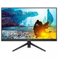 Philips, 272M8, 27, 144Hz, Full, HD, 1ms, FreeSync, IPS, Gaming, Monitor,