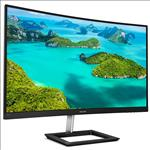Philips, 322E1C, 32IN, CURVED, FHD, W-LED, MONITOR,