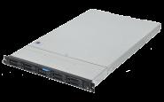QCT, QuantaGrid, D51B-1U, -1RU, (2, processor, capable),
