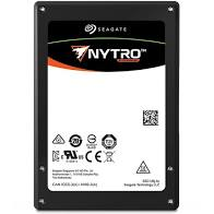 SEAGATE, NYTRO, 1551, Solid, State, Drive, (SSD), 2.5, SATA, 480GB, 560R/535W-MB/S, 3DWPD,