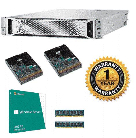 Rack Mounted/Serverguys: Serverguys, -, MAKE, IT, EASY, -, Our, Rack, Server,