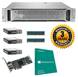 Rack Mounted/Serverguys: Serverguys, -, MAKE, IT, EASY, -, Our, Advanced, Rack, Server,