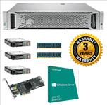 Serverguys, -, MAKE, IT, EASY, -, Our, Advanced, Rack, Server,