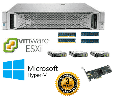 Serverguys, -, MAKE, IT, EASY, -, Our, First, Virtual, Server, Rack, host,