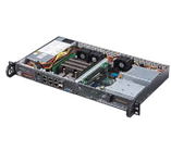 Supermicro, SYS5019D-FN8TP, D-2146NT, Processor, 16GB, 256GB,