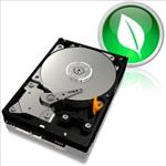 "WD, Disk, 3.5"", SATA3, 500GB, Green,"
