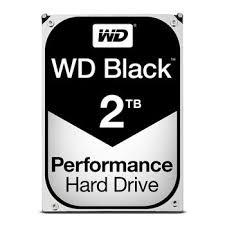 WD, Black, WD2003FZEX, 2TB, SATA, 6, Gb/s/64, MB, /7200, RPM,