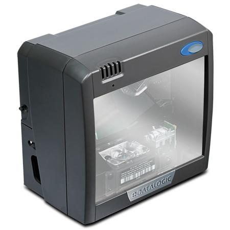 Datalogic, 2200VS, RS232, PLUS, POWER,