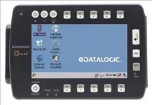 Datalogic, R, SERIES-12, 802.11, 128MB, CE, 5.0,