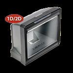 Datalogic, 3200VSI, 1D, WITH, POWER, USB, KIT,
