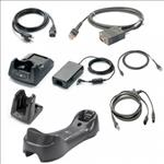 Motorola, DS4308-HC, USB, KIT, -, APAC:, DS4308-HC000,
