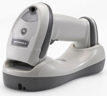 Motorola, LI4278, White, Standard, Cradle, USB, Kit,