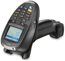 Motorola, MT2090-SD, Charge/USB, Cradle, Kit,