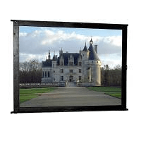 Dinon, Easy, Fold, Wall, Mount, 180, (3.6m, *, 2.7m),