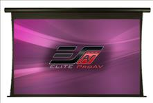 Elite, Screens, CUSTOM, 125, 16:9, Electric, SAKER, TAB-TENSION, 4K, ACOUSTIC, Screen,