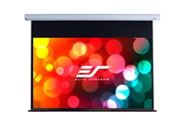 Elite, Screens, SK120NXW-E12, Saker, Series, Projector, Screen, -, 16:10, -, 120, Diagonal, (101.8, W, x, 63.6, H), -, White, Casing,