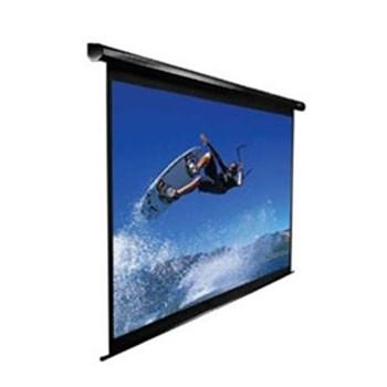 Elite, Screens, VMAX135UWH2, VMAX2, Series, Projector, Screen, -, 16:9-, 135, Diagonal, (117.7, W, x, 66.2, H), -, Black, Casing,