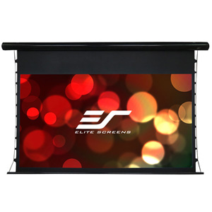 Elite, Screens, PMT92HT2-E12, 92, Motorised, 16:9, PowerMax, Tension, Electric, Projector, Screen,