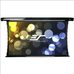 Elite, Screens, TE100HW2, 100, Motorised, 16:9, Tension, Electric, Projector, Screen,