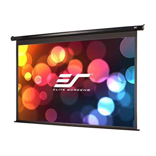 150, MOTORISED, 16:10, PROJECTOR, SCREEN, IR, &, RF, CONTROL, WHITE, 12V, TRIGGER, &, SWITCH, VMAX3,