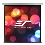 Elite, Screens, VMAX135UWH2, VMAX2, Series, Projector, Screen, -, 16:9-, 135, Diagonal, (117.7, W, x, 66.2, H), -, Black, Casing,