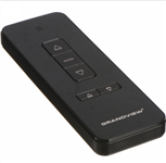 Grandview, IR, Remote, Control, -, check, for, compatibility,