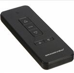Grandview, IR, Remote, Control, -, check, for, compatibility,