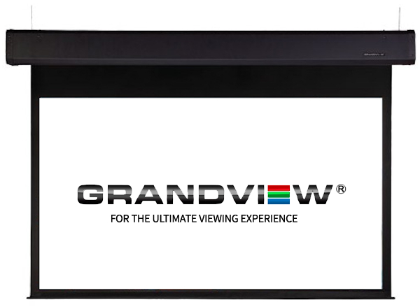 Grandview, Sky, Show, 180, (4:3), BELT, drop, Image, size, 3660, x, 2745mm, cas,