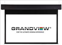 Grandview, Sky, Show, 240, (4:3), BELT, drop, Image, size, 4880, x, 3660mm, cas,