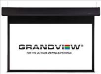 Grandview, Sky, Show, 180, (16:9), BELT, drop, Image, size, 3985, x, 2240mm, ca,