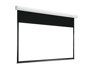 Large, Stage, Screen, 400, (16:9), Image, size, 8855, x, 4981mm, casing, 9295mm,