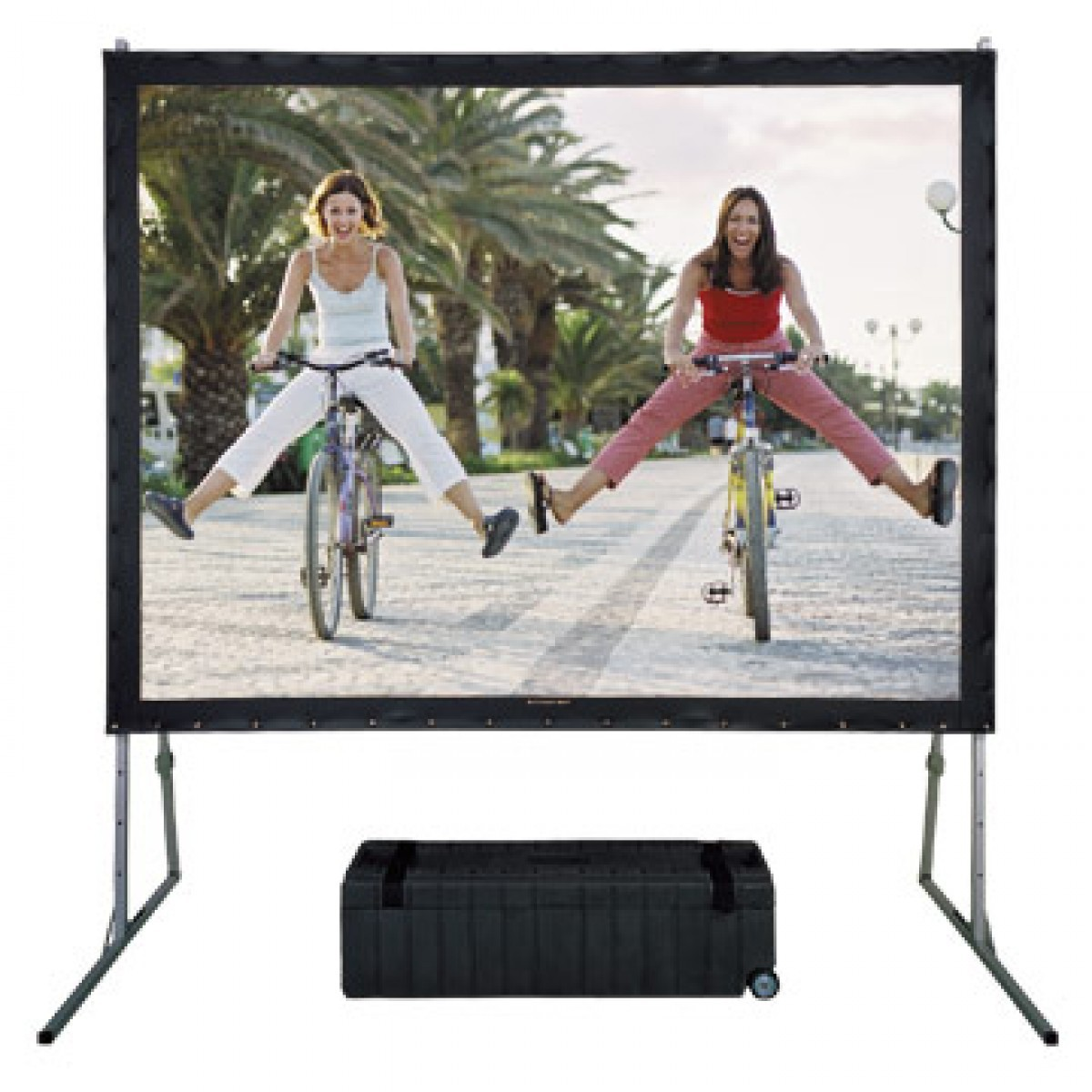 Grandview, 180, (16:9), GV, Fast, Fold, frame+case+front, fab, Image, size, 39,