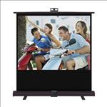 Grandview, Pull, Up, Screen, -, 80, (4:3), Image, size, 1630, x, 1220mm, casing,