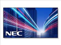 NEC, X555UNV, MultiSync, 55-inch, Large, Format, Display, Panel,