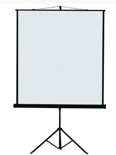 Redleaf, 98, 16:10, Tripod, Screen, (Image, 1320, x, 2110),