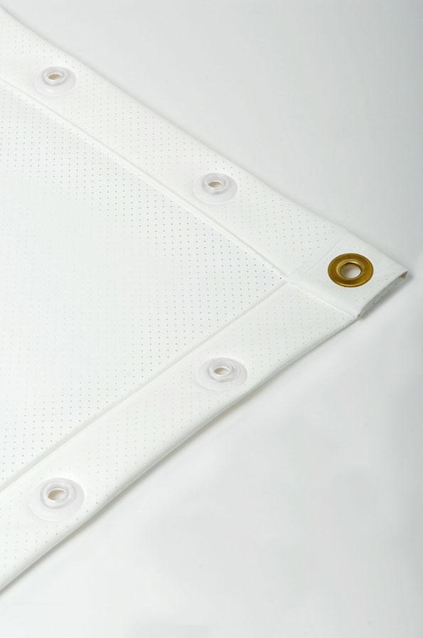 Screen, Technics, Laced, Perforated, Screen, surface-, From, 30, sqm, up, to, 80, sqm, per, sq, metre,