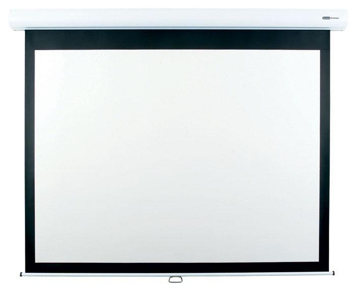 Screen, Technics, CinemaPro, 72, 16:10, Manual-, Matt, White, -, Image, 970, H, x, 1550, W, -, White, case,
