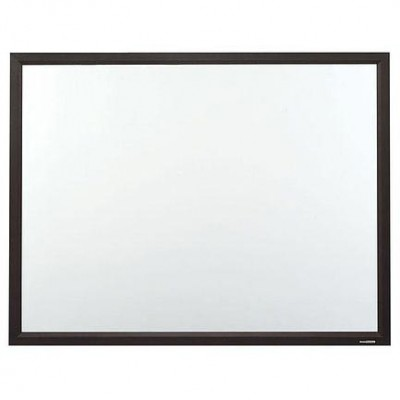 CinemaSnap, RP84, 16:9, -, Rear, projection, -, Image, 1045, H, x, 1860, W, -, Black, powdercoat, frame,