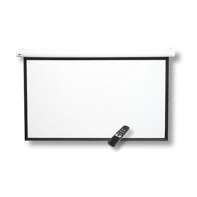 Screen, Technics, ElectriCinema, Type, D, 250, 16:10, Motorised-, Matt, White, -, Image, 3365, H, x, 5385, W, -, Case, TBA,