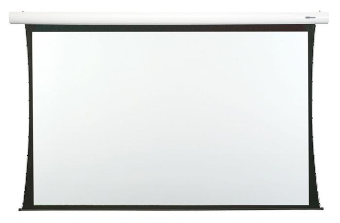 "Screen, Technics, Electricinema, Side, tensioned, Grey, Rear, 2560, x, 4095cm, 16:10, 190"", Screen,"