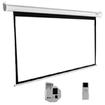 SG, Audio, Visual, EA, Series, 3.6m, wide, (167, ), Large, Electric, Screen, with, Intelligent, Control, (16:10),