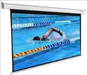 SG, HE-LARGE, Series, 186, 4.0m, wide, 16:10, Premium, Electric, Projector, Screen,
